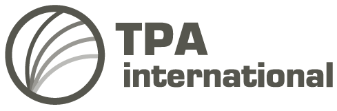 TPA international
