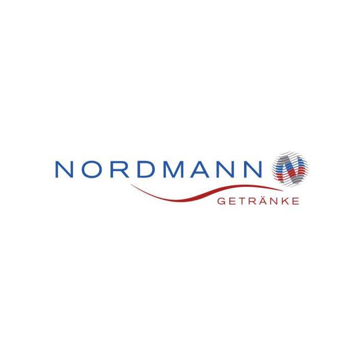 Nordmann Getränke - TPA international