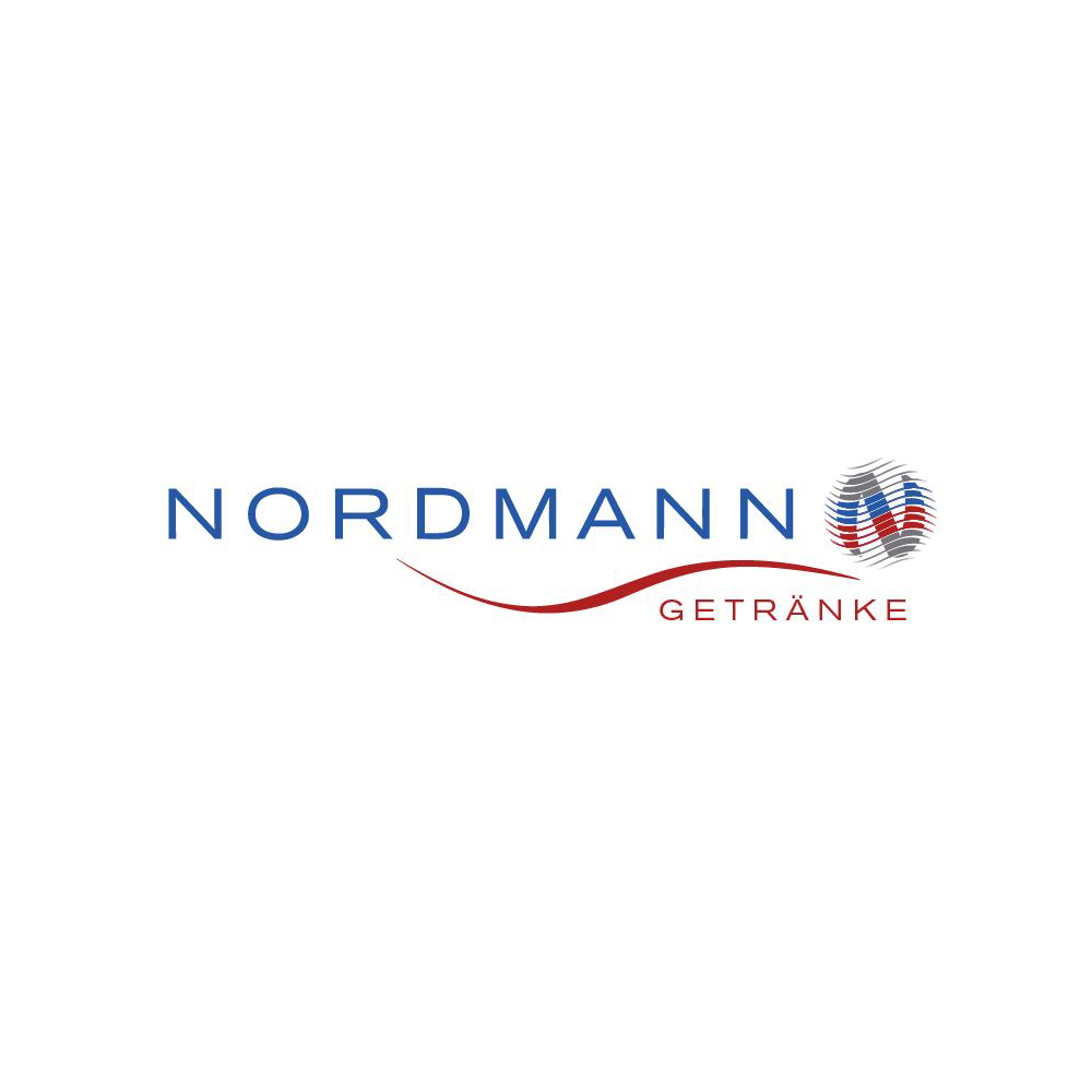 Nordmann Getränke - TPA international