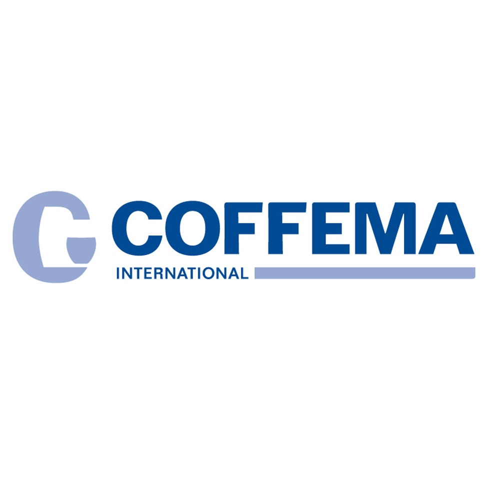 Coffema - TPA international