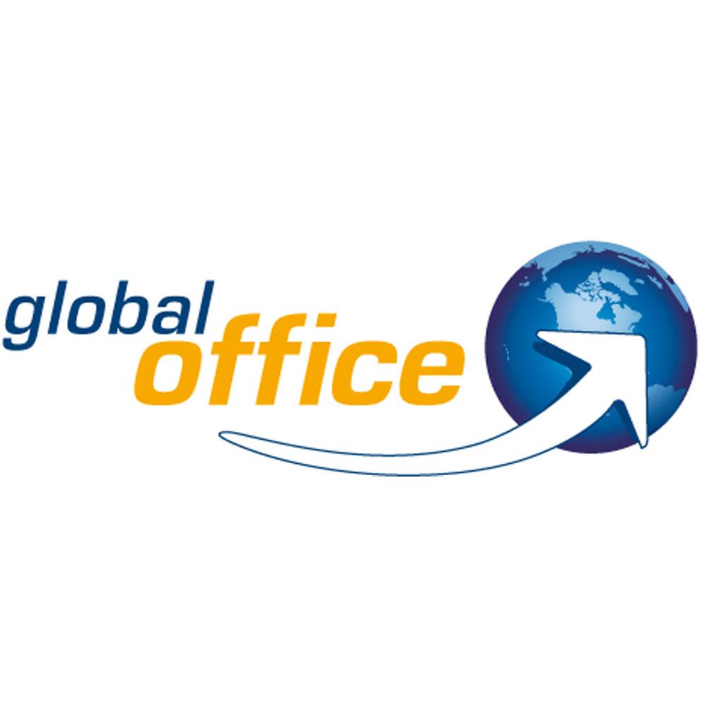 Global Office - TPA international