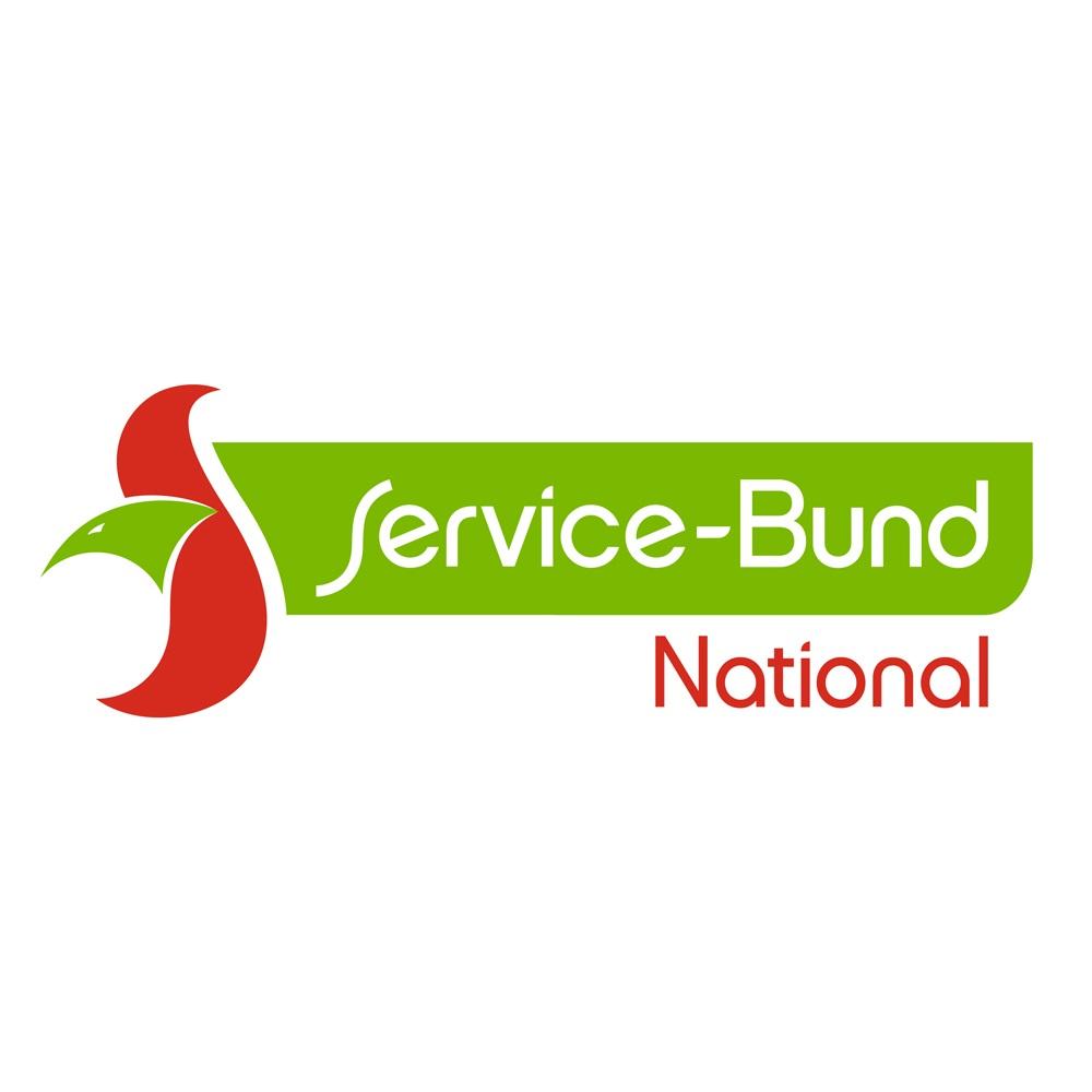 Service-Bund - TPA international